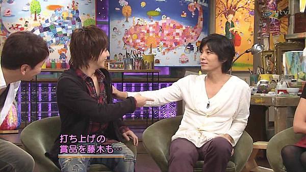 [20081019]おしゃれイズム#170-小池徹平.avi_000796133.jpg