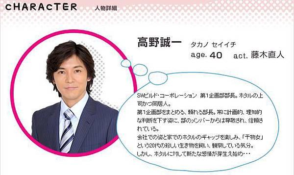 2010夏季水十.JPG