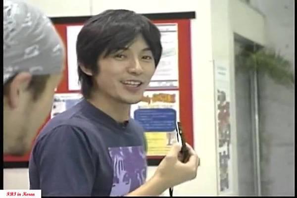 [20051225]おしゃれイズム#034-南海キャンテ゛ィース゛.mov_113217.972.jpg