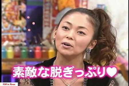 [20070923]おしゃれイズム#118-中島知子.avi_001137402.jpg