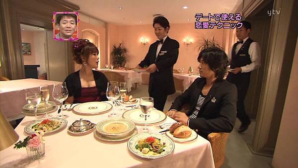 200811.02おしゃれイズム.avi_001042166.jpg