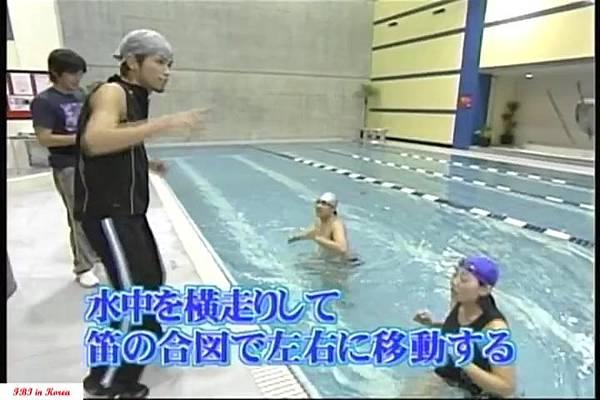 [20051225]おしゃれイズム#034-南海キャンテ゛ィース゛.mov_20110508_113152.jpg