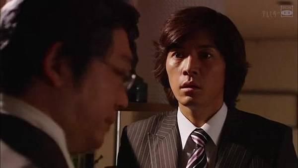 [SUBPIG][Shiawase ni Narou yo ep08].rmvb_20110608_134718.jpg
