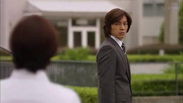 [SUBPIG][Shiawase ni Narou yo ep08].rmvb_20110608_120612.jpg