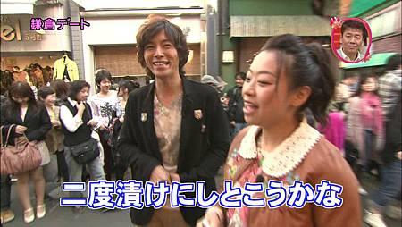 [20110515]おしゃれイズム#291-いとうあさこさん.avi_000833867.jpg