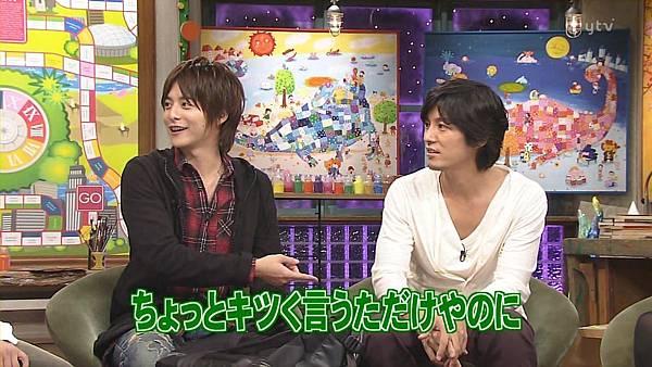 [20081019]おしゃれイズム#170-小池徹平.avi_000350166.jpg