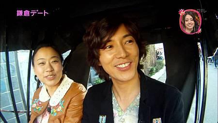 [20110515]おしゃれイズム#291-いとうあさこさん.avi_001095128.jpg