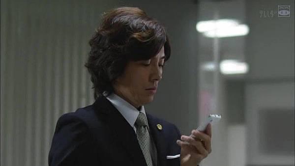 [SUBPIG][Shiawase ni Narou yo ep04].rmvb_224443.474.jpg