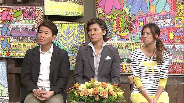 [20100530]おしゃれイズム#246-藝人親子SP.avi_000255721.jpg