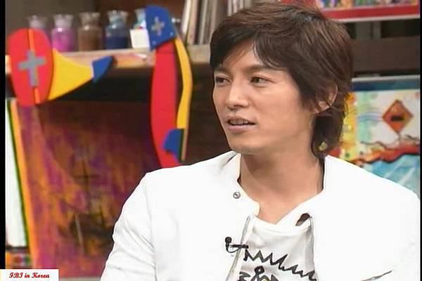 [20070923]おしゃれイズム#118-中島知子.avi_001210842.jpg
