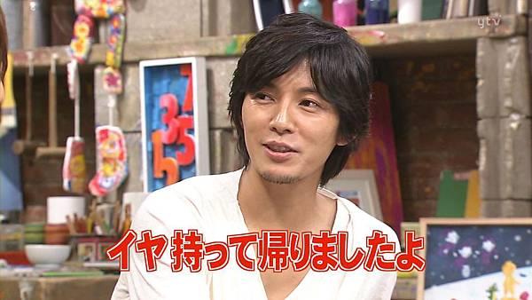 [20081019]おしゃれイズム#170-小池徹平.avi_000785233.jpg