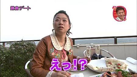 [20110515]おしゃれイズム#291-いとうあさこさん.avi_001390890.jpg