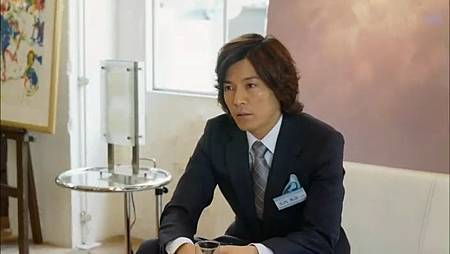 [SUBPIG][一定要幸福ep02].rmvb_001249846.jpg