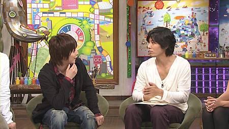 [20081019]おしゃれイズム#170-小池徹平.avi_001278933.jpg