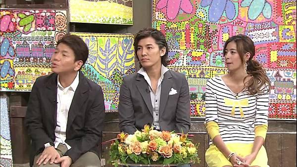[20100530]おしゃれイズム#246-藝人親子SP.avi_000204236.jpg