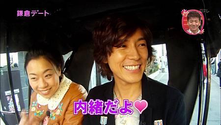 [20110515]おしゃれイズム#291-いとうあさこさん.avi_001099165.jpg
