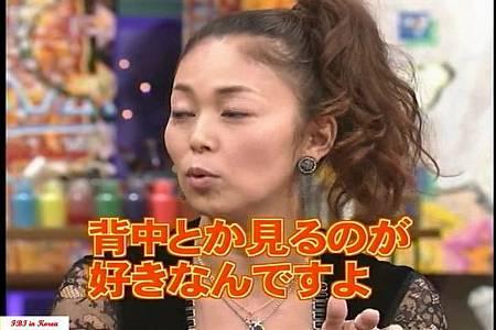 [20070923]おしゃれイズム#118-中島知子.avi_001122187.jpg
