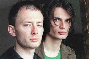 thom&johnny