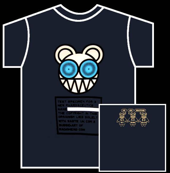 radiohead-bear.jpg
