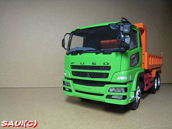 new_fuso_390ps2.jpg