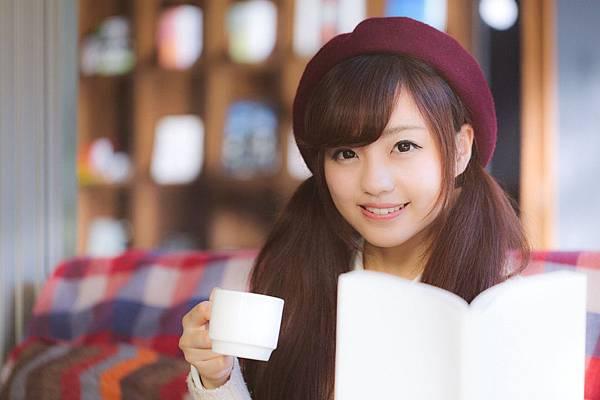 上Java課程之前-你一定要知道Java語言跟好喝的Java咖啡有甚麼關係.jpg