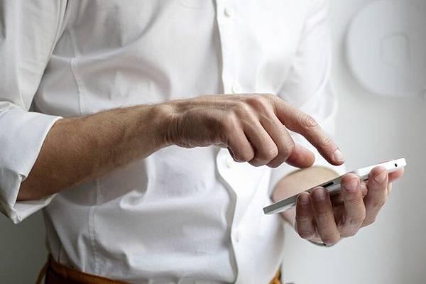 想要進入電商領域,網路行銷課程是你必修課程
