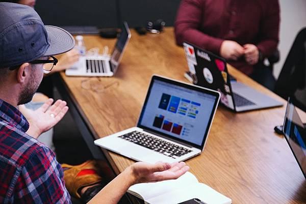 網路行銷課程第六章-好好利用Schema就能增加點擊率?