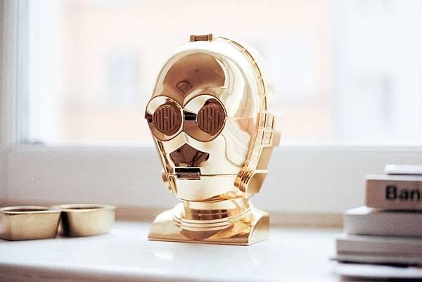 不想被搜尋引擎搜尋到嗎? 你一定要會SEO優化的robots.txt!!