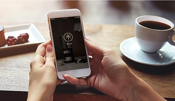 Python課程的AI新境界!!在家就能享受全球頂級咖啡師的咖啡?