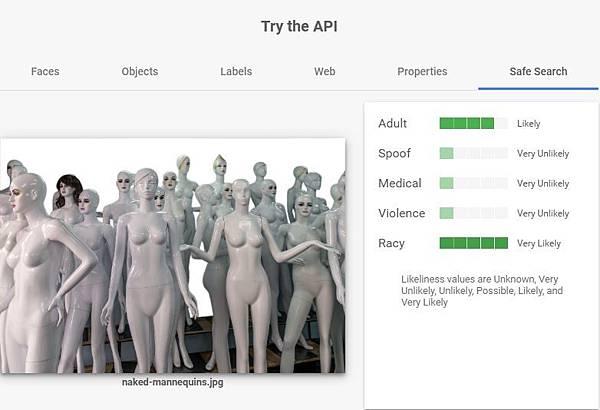 GoogleAPI-煽情露骨內容偵測.jpg