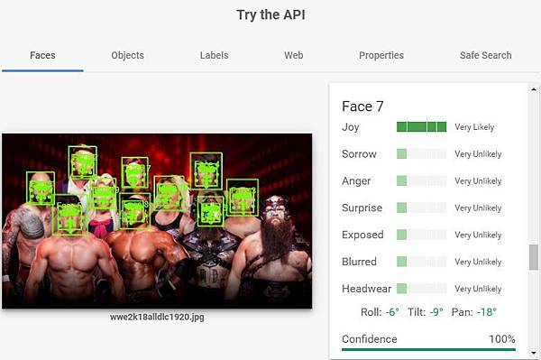 GoogleAPI-人臉偵測.jpg