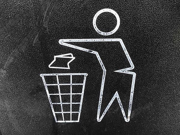 再也不用為了回收分類發愁了!!交給人工智慧就對了!!