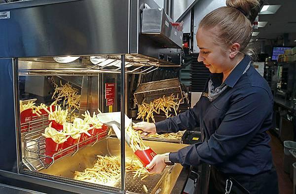 McDonalds_Test_Fryer.jpg