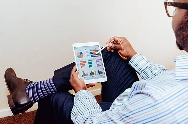 簡單易懂的網路行銷教學文:SEO與EDM