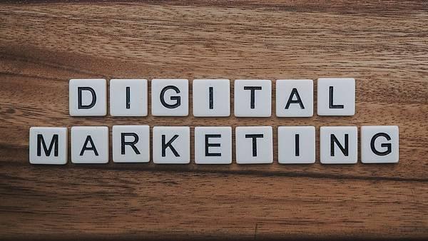 網路行銷小課免費學(一):概論與內容行銷