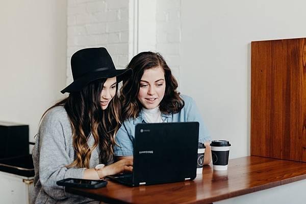 網路行銷小課免費學(四):SEM與KOL口碑行銷