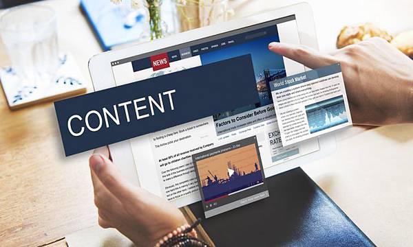 online-marketing-content-marketing.jpg