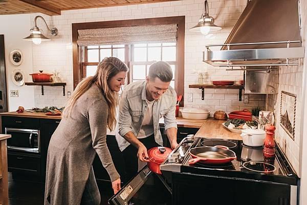 人工智慧美女不但會做家事還會陪聊天?是真的嗎?(上)