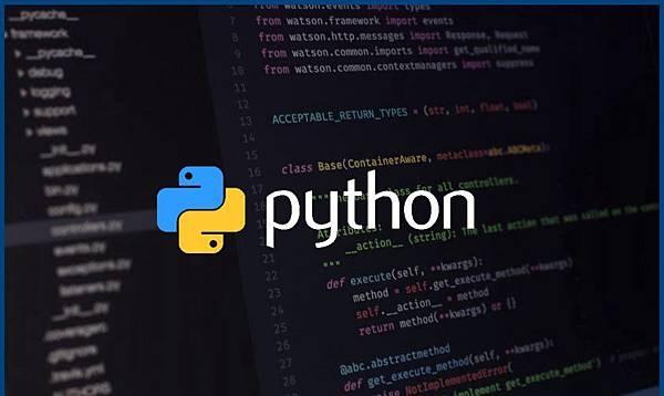 Python程式語言與Logo示意圖.jpg