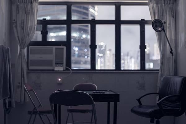 連日本麻將好手都驚艷的人工智慧天鳳你挑戰過嗎?(1)