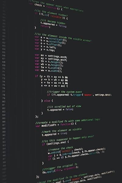 還不懂Python的你趕緊看過來,為你獻上基礎介紹(六)