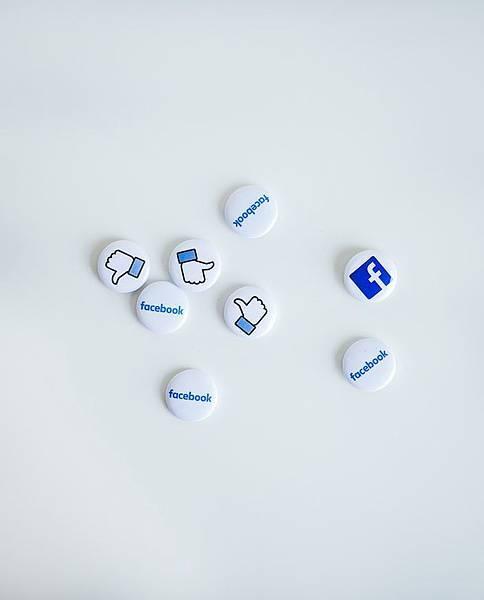 網路行銷人員不能錯過的臉書演算法大放送!!(四)