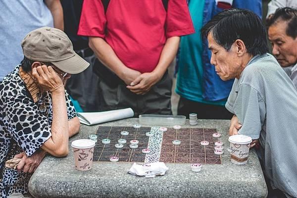 人工智慧Suphx和AlphaGo到底誰更強?答案是?(上)