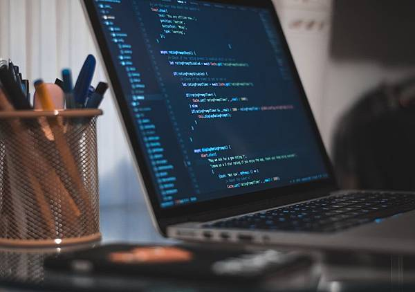 Python控制結構一次懂:布林值true or false?