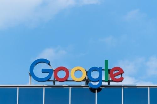 一次搞懂Google Ads認證的五種廣告類型(下)