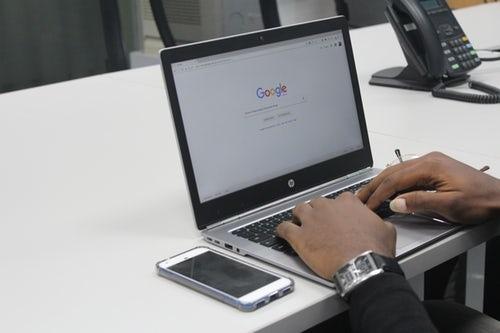 如何只花14個小時成功考取Google Ads認證(下)