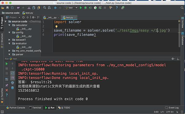 GitHub-mathAI-5.jpg
