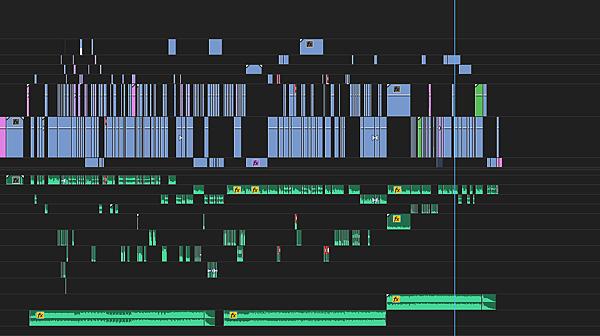 messy-timeline.jpg