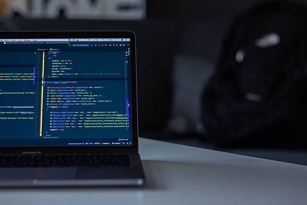 Javascript基礎入門(十四):在函式中使用多重參數