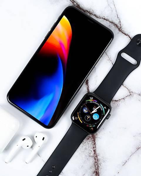 UI, UX設計師非知不可的5G時代趨勢!!(下)